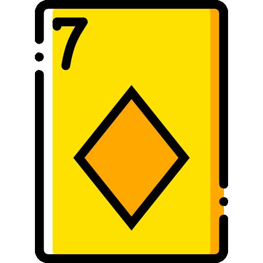 online poker sitesi